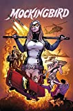 Image of Mockingbird Vol. 1: I Can Explain