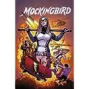 Mockingbird Vol. 1: I Can Explain