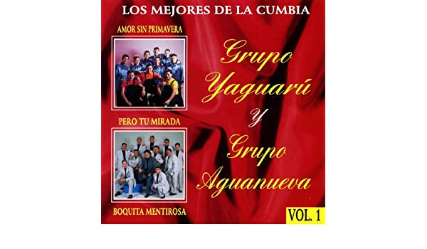 COMO DECIRTE ADIOS YAGUARU MP3 FREE DOWNLOAD
