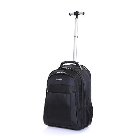Рюкзак aragon 20 рюкзак dr.kong официальный сайт