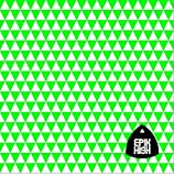 Kpop CD, EPIK HIGH - 99 (Vol. 7) CD + 32p Booklet + Family Card + FREE GIFT (Folded Poster + The Face Shop Mask Pack Sheet)