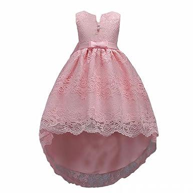 Zerototens Girl Dresses Prom Dresses Infant