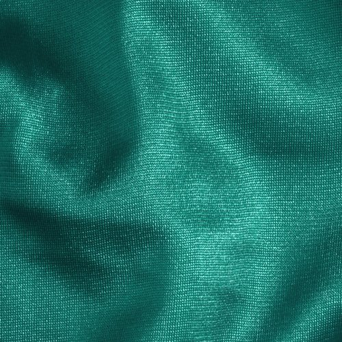 Somerset Industries, Inc. 108in 40 Denier Tricot Jade Fabric By The Yard Fabric Nylon Tricot