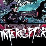 Interceptor (Issues) (5 Book Series)