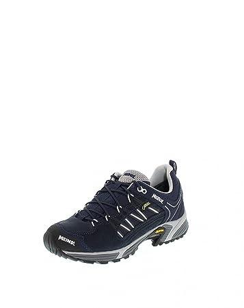 9dba2ce7d3c Meindl Schuhe SX 1.1 Lady GTX - schwarz/Petrol: Meindl: Amazon.de ...