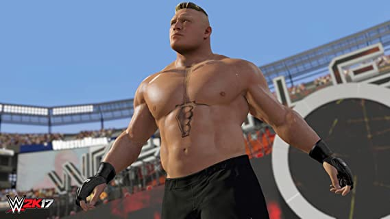 wwe 2k17 pc free download highly compressed