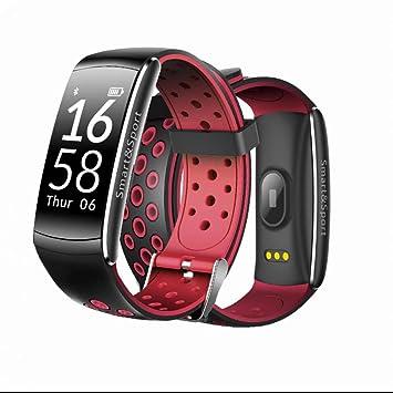 Intelligente Bracelet Sport Santé Fitness Tracker Montres connectées,Traqueur dActivité,Sommeil chronomètre
