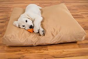 K9 Ballistics Original Tough Dog Bed