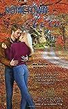 Hometown Hero: A Sullivan Lake Romance (A Lake Sullivan Romance)