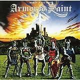 Armored Saint: March of the Saint [Shm-CD] (Audio CD)
