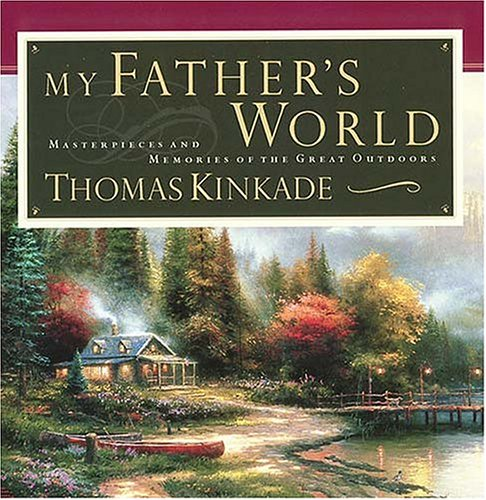 Fathers World masterpieces Memories Outdoors