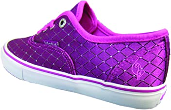 f3f76a78d13c Baby Phat RULA BP Diamond Women's Fashion Sneaker