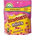 Starburst Mini's by Starburst