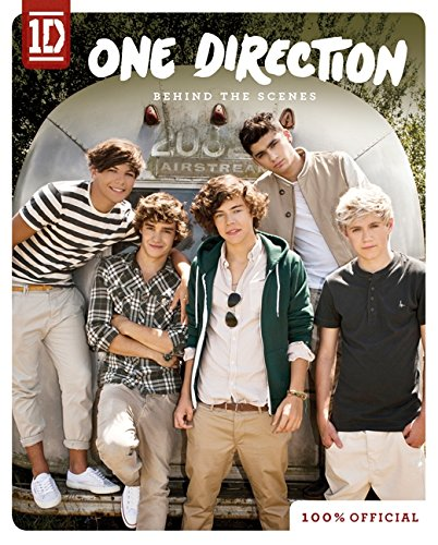 one direction 2012 - 7