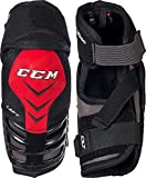 CCM QLT 250 Senior Elbow Pads (Medium)