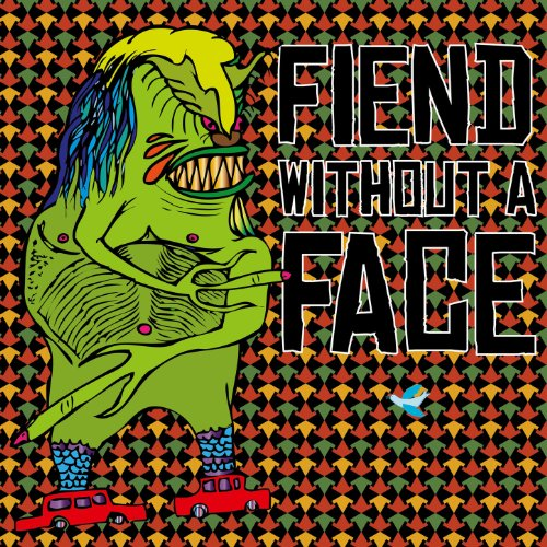 (Fiend Without a Face)