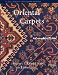 Oriental Carpets: A Complete Guide -...