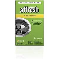 Affresh W10509526 Disposal Cleaner, 1 pack