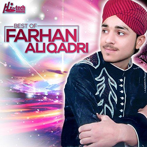 Ya shaheed-e-karbala by muhammad farhan ali qadri on amazon music.
