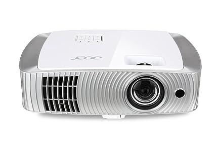 Acer MR.JKY11.00L - Videoproyector, 3000 lúmenes