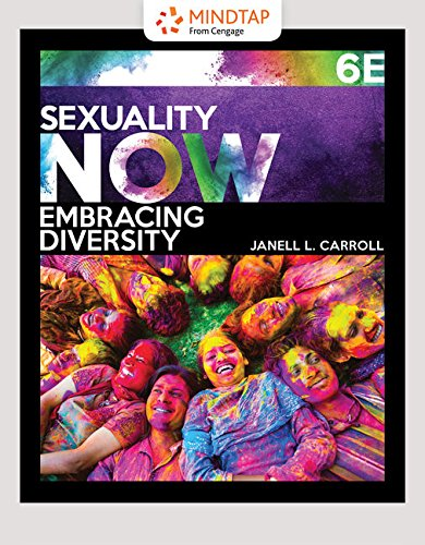 Sexuality now embracing diversity 4th edition pdf sexy galleries 97