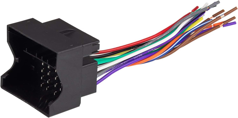 Vw Wire Harness 1994 Wiring Diagrams Electro Electro Chatteriedelavalleedufelin Fr