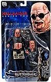 : Hellraiser Series 2 > Butterball Action Figure