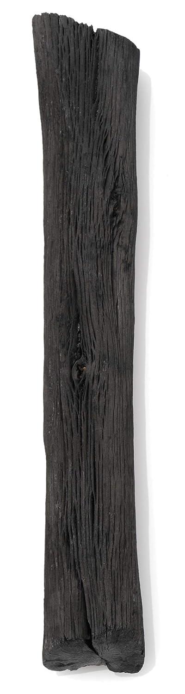 Pure White Charcoal Made From Hard Japanese Holm Oak Sort of Coal Kishu Binchotan