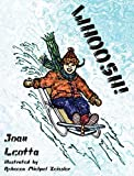 img - for WHOOSH! by Joan Leotta (2015-08-15) book / textbook / text book