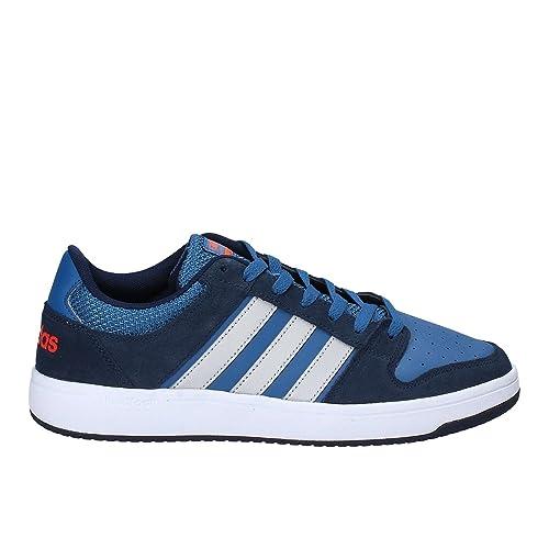 scarpe adidas blu 40