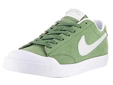 2cb29cac32080 Nike SB zoom All Court CK Treeline Lightbone White (11.5)