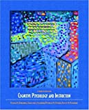 Cognitive Psychology and Instruction (4th Edition)