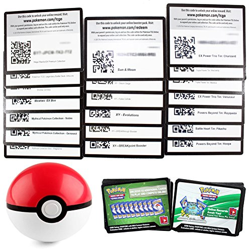 play pokemon trading card game for free - 8