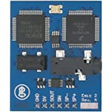 Emic 2 Text-to-Speech Module - 30016