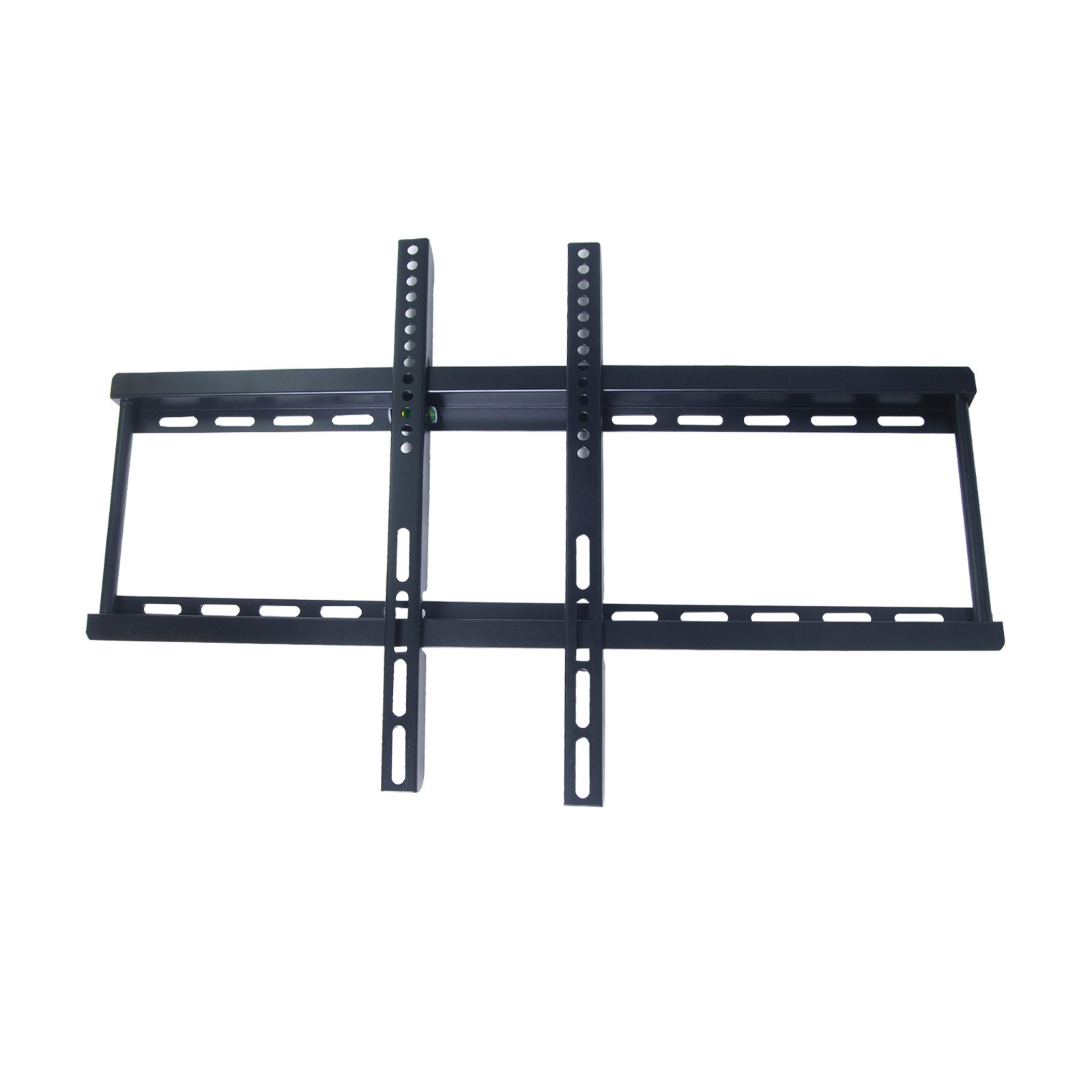 Excellent LED & Plasma TV TV Wall Bracket for 40-70 Inch Max VESA 200200mm TO 400600mm Load Capacity Up to 50KG