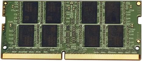 VisionTek 901177 16GB DDR4 2666MHz SODIMM Notebook//Laptop Memory PC4-21300