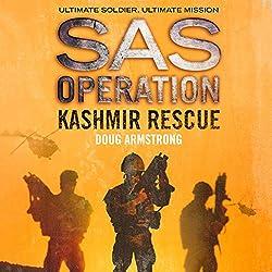 Kashmir Rescue