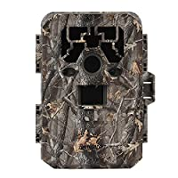 Hunting and Wildlife Calls Product