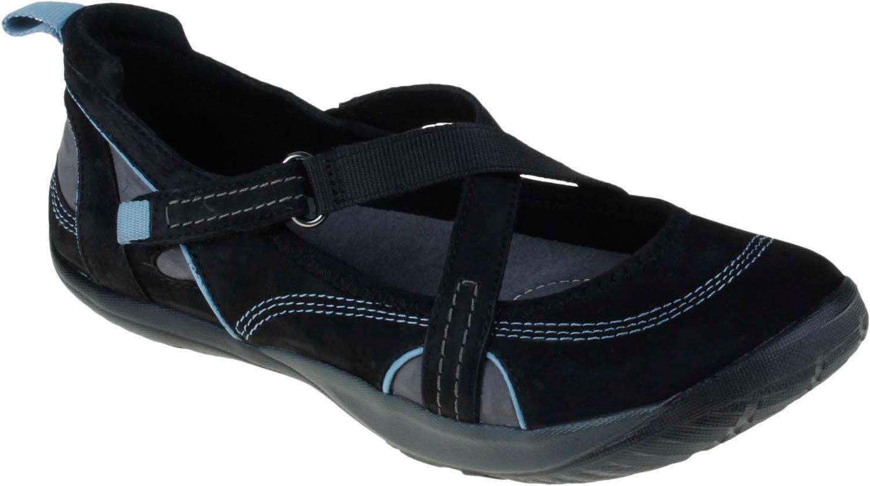 Kalso Earth Shoes Penchant Too B00VWROPWE 36 M EU|Black