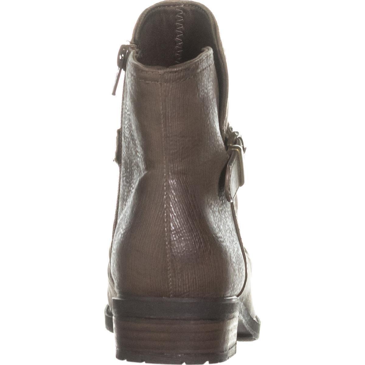 Bare Traps Frauen ysidora Geschlossener Zeh Fashion Fashion Fashion Stiefel c5e3cd