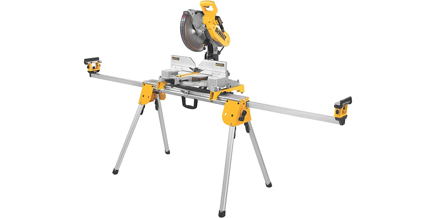 Frequently Asked Questions About Miter Saw Stand