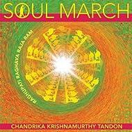 Soul March