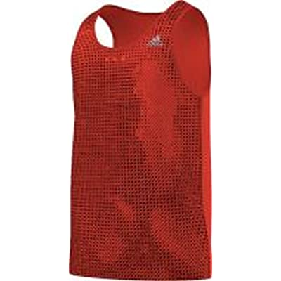 adidas ClimaCool365 Mens Training Tank/Sleeveless Vest Top