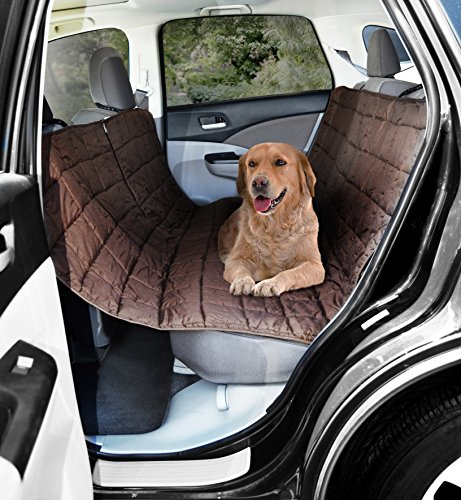 easy-install-water-repellent-hammock-car-seat-protector-beige