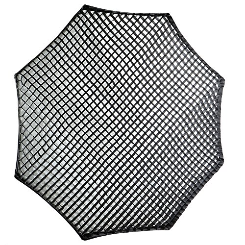 Photoflex Fabric Grid (Photoflex Fabric Grid for Large 7 OctoDome)
