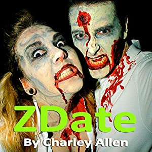 ZDate Audiobook
