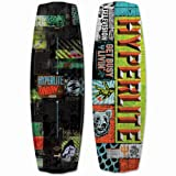 2013 Hyperlite Union Wakeboard - 142