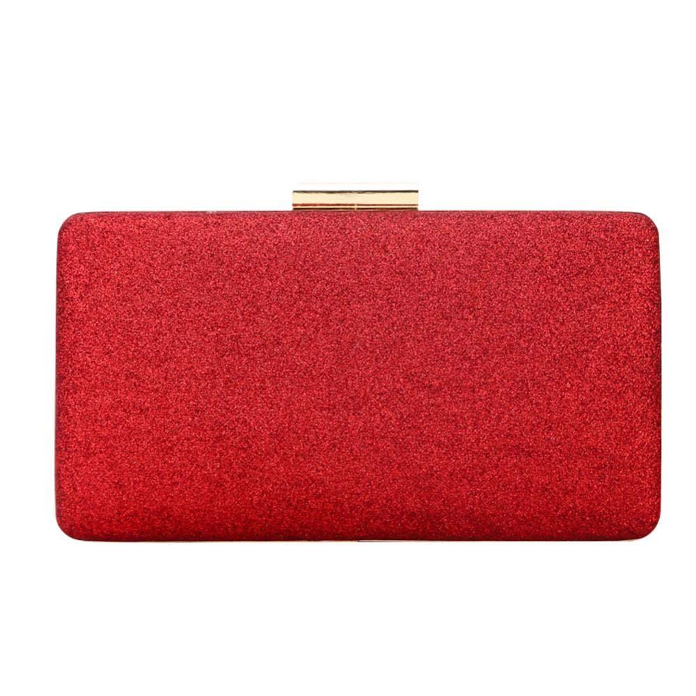 Puedo Women Handbags...