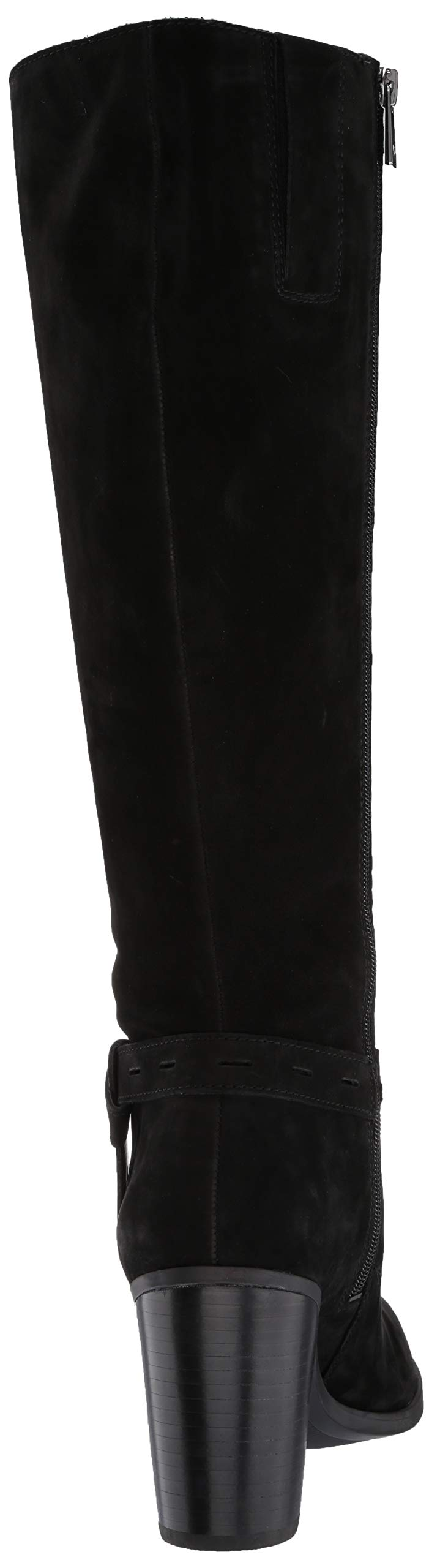 Naturalizer Women's Kamora High Shaft Knee Boot