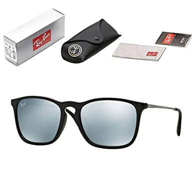 ray ban full collection